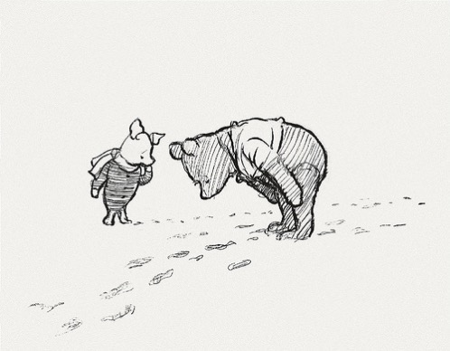 Pooh 1